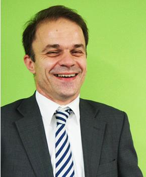 Emmanuel Duhesme��