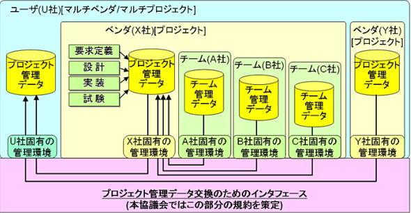 tk_0517-1.jpg
