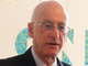 「日本はOpenFlowへの関心が非常に高い」と推進団体・ピット氏