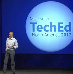 teched 1