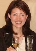 matsuura120.jpg