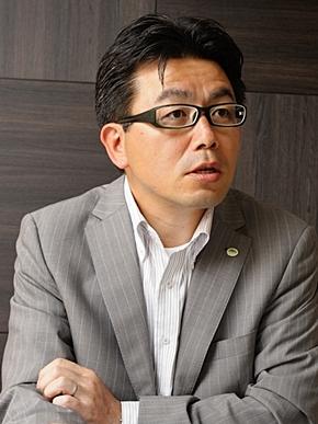 pht_yamamoto.jpg