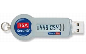 securid