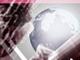 アナリストビュー:企業のデータ分析力を支える3本柱