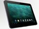 ローソン、NECのAndroidタブレット1600台を導入 店舗指導を効率化