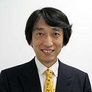 グーグルの阿部伸一エンタープライズ部門マネージングディレクター
