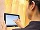 「アナログ人間でも使える」——iPadはブライダル業界の基幹システムを変えるか?