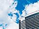 ビジネスモデルの転換を急ぐ日本ユニシス