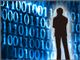 達人によるビッグデータ活用指南——日立の取り組み「イノベイティブ・アナリティクス」