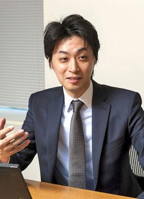 ibm_mr_matsuura.jpg