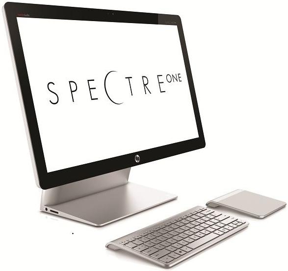 specreone
