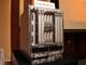 ブロケード、大規模向けシャーシ型スイッチ「VDX 8770」を発表