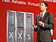 Oracle OpenWorld San Francisco 2012 Report:すべての顧客にミッションクリティカルなクラウド基盤を