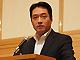 高知県知事、MIJS会員各社に「地産外商につながる情報技術を」とエール