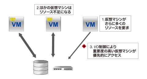 vm002.jpg