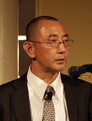 日本ストラタステクノロジー マーケティング部 プロダクトマネージメント兼ビジネスデベロップメント部長の本多章郎氏
