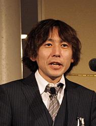 内田・鮫島法律事務所の伊藤雅浩弁護士