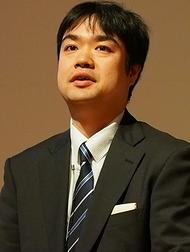 mi_aoyama.jpg