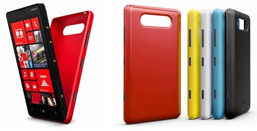 lumia case