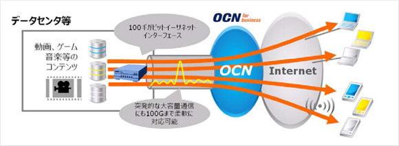 ncom0123.jpg