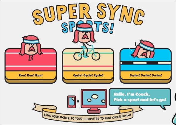 supersync0