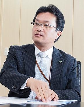 mr_yokoyama.jpg
