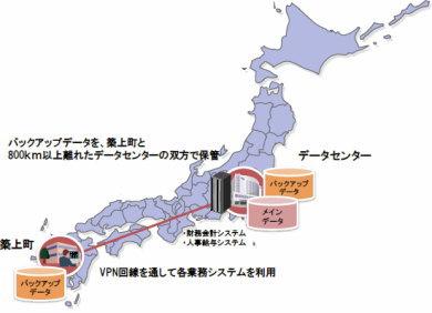 hitachi0326.jpg