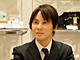 情シスの横顔:機能説明はダメ、ユーザーの立場になって対話する 帝人・加賀さん