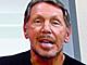 Oracle CloudWorld Tokyo Report:「IBMではなくAmazonが競合に」——米Oracle・エリソンCEO