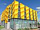 マレーシアに4カ所目のデータセンター建設 NTTコミュニケーションズ
