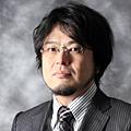 miura_100.jpg