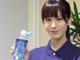"""エキナカ自販機の""""常連""""を増やせ ビッグデータ活用で新たな挑戦、JR東日本WB"""