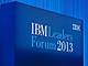 """IBM リーダーズ・フォーラム 2013 Spring 関西 レポート:世界中から""""ヒト""""や""""カネ""""を集めるためのイノベーションを"""