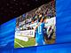 SAPPHIRE NOW Orlando 2013 Report:スポーツ業界にもアプローチ SAPは「BtoBtoC企業に」