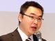 ビッグデータ処理基盤を月額制で——クラウド型DWH「Treasure Data」日本上陸