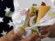 世界最大の飲食チェーン「SUBWAY」のソーシャルCRM戦略とは?