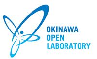 沖縄オープンラボラトリのロゴ