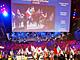 Microsoft Worldwide Partner Conference 2013 Houston report:「グループ14万人もLync利用へ」 NECなどがパートナーアワードを受賞
