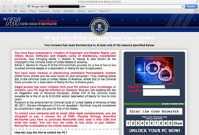ransom01.jpg