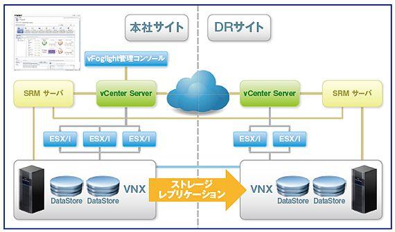 networld01.jpg