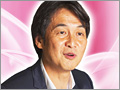 top_news002.jpg