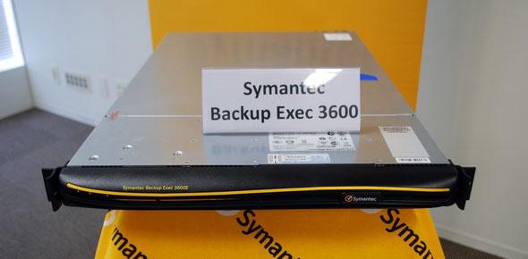 symantec01.jpg