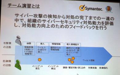 symc01.jpg