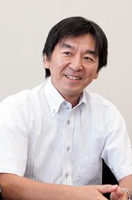 日本IBM システム製品事業 システムズ&テクノロジー エバンジェリストの北沢強氏