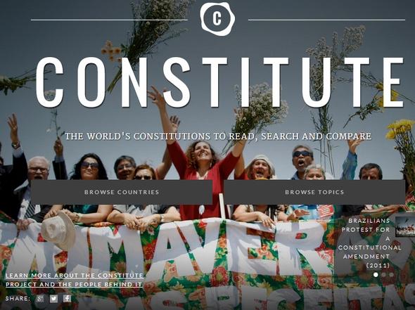 constitute 1