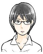 chitose_pro.jpg