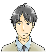 kenichi_pro.jpg