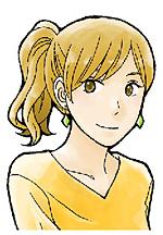 okusawa_pro.jpg