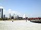 民間の積極性が後押し オープンデータに本腰入れる横浜市