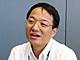 情シスの横顔:Window 7移行プロジェクトを指揮、1万5000台を完遂 マツダ・山根さん